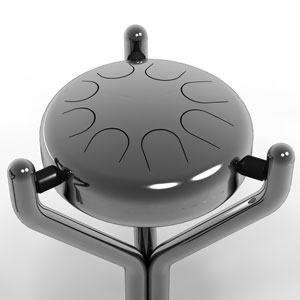 http://www.rubbertop.pl/wp-content/uploads/2015/08/babel-drum-300x300.jpg