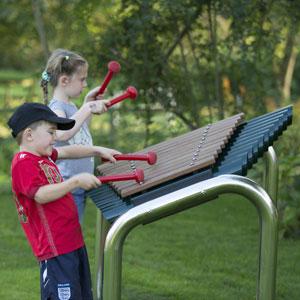 http://www.rubbertop.pl/wp-content/uploads/2015/08/grand-marimba02-300x300.jpg