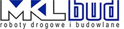 logo-mklbud