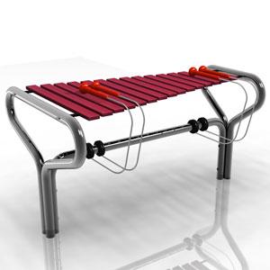 http://www.rubbertop.pl/wp-content/uploads/2015/08/marimba01-300x300.jpg