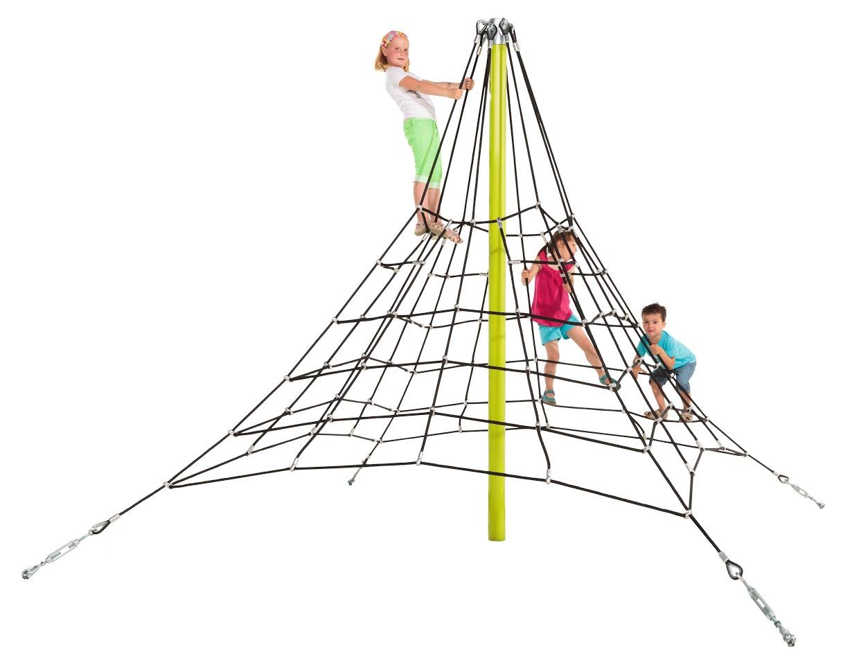 piramida4